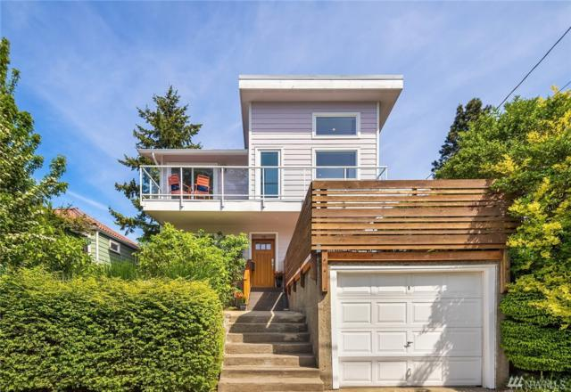 3728 SW Thistle St, Seattle, WA 98126 (#1446185) :: TRI STAR Team | RE/MAX NW