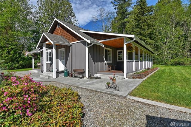 26513 28th Ave NW, Stanwood, WA 98292 (#1446190) :: Homes on the Sound