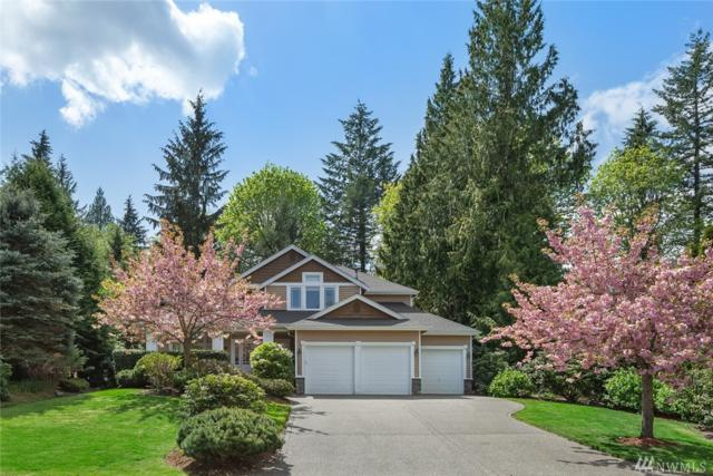 13302 53rd Ave NW, Gig Harbor, WA 98332 (#1446194) :: Canterwood Real Estate Team