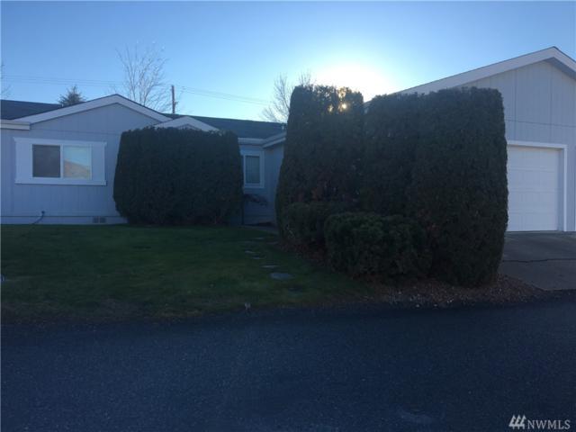 1 Crystal Place W, Omak, WA 98841 (#1446209) :: Kimberly Gartland Group