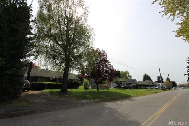 1010 Ash Ave, Marysville, WA 98270 (#1446245) :: Chris Cross Real Estate Group