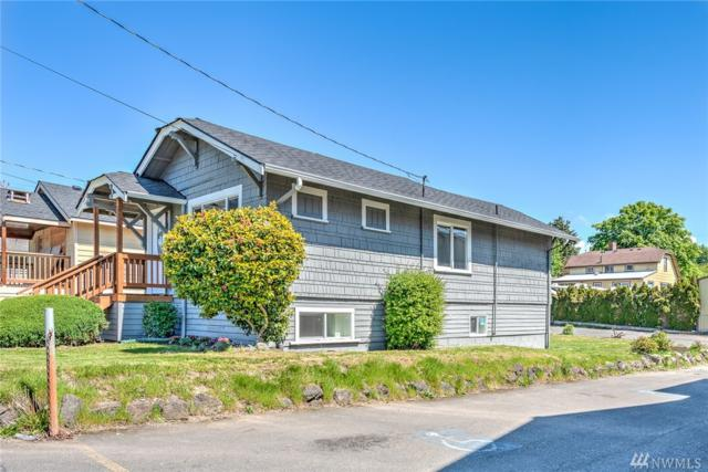 6208 44th Ave S, Seattle, WA 98118 (#1446246) :: Alchemy Real Estate