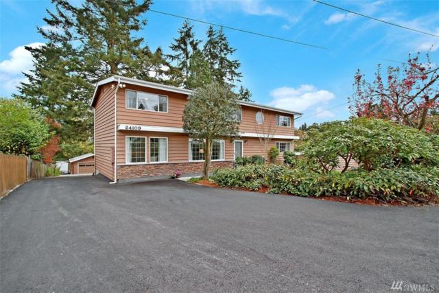 24109 77th Place W, Shoreline, WA 98026 (#1446258) :: Chris Cross Real Estate Group