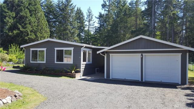 7002 86th St Ct NW, Gig Harbor, WA 98332 (#1446264) :: Homes on the Sound