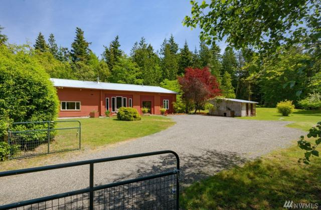 593 Mcminn Rd, Port Townsend, WA 98368 (#1446278) :: Homes on the Sound
