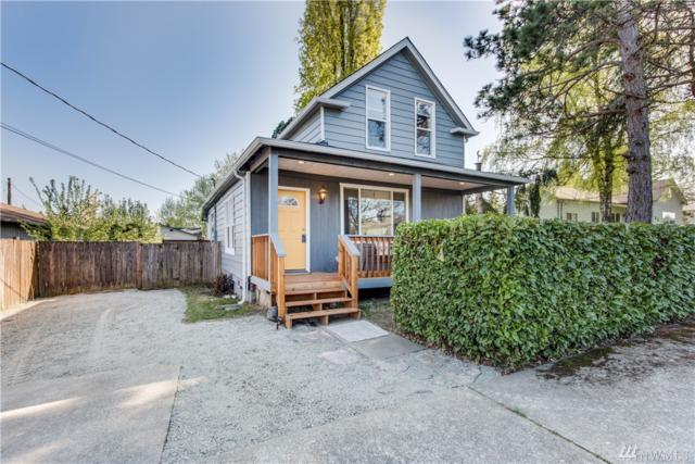 1026 S 86th St, Tacoma, WA 98444 (#1446282) :: Keller Williams Western Realty