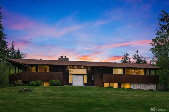 840 Lawson Rd, Camano Island, WA 98282 (#1446287) :: Ben Kinney Real Estate Team