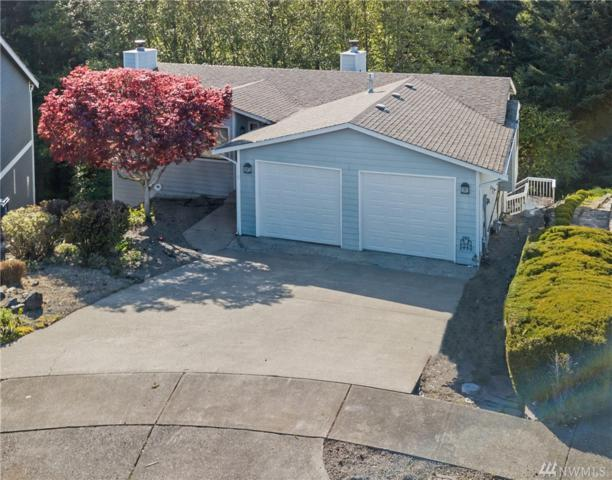 3106 N Narrows Dr, Tacoma, WA 98407 (#1446300) :: Commencement Bay Brokers