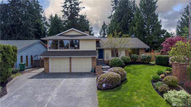 3504 103rd Place SE, Everett, WA 98208 (#1446302) :: The Kendra Todd Group at Keller Williams