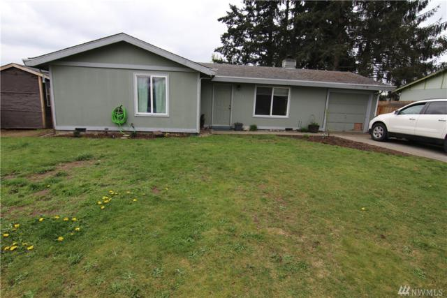 2122 141st Place NE, Marysville, WA 98271 (#1446314) :: Real Estate Solutions Group