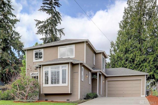 14069 24th Ave NE, Seattle, WA 98125 (#1446317) :: Sarah Robbins and Associates