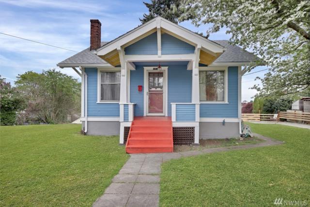 3811 S Alaska St, Tacoma, WA 98418 (#1446331) :: Platinum Real Estate Partners