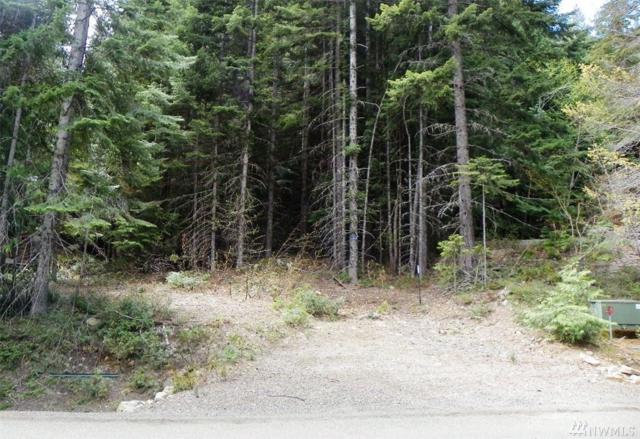 2841 Via Kachess Rd, Easton, WA 98925 (#1446340) :: Coldwell Banker Kittitas Valley Realty