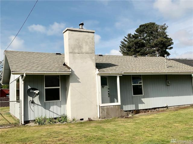 1411 177th St, Long Beach, WA 98631 (#1446346) :: Chris Cross Real Estate Group