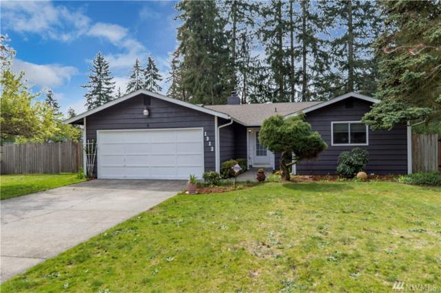 1312 155th St Ct E, Tacoma, WA 98445 (#1446363) :: The Kendra Todd Group at Keller Williams