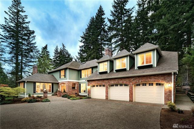 15310 NE 177th Dr, Woodinville, WA 98072 (#1446369) :: Keller Williams Realty Greater Seattle