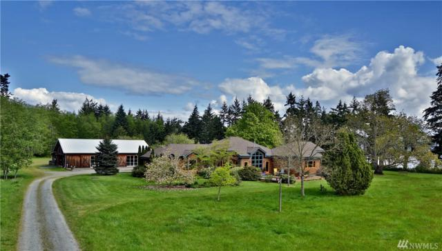 1306 Willow Pond Lane, Coupeville, WA 98239 (#1446393) :: Real Estate Solutions Group