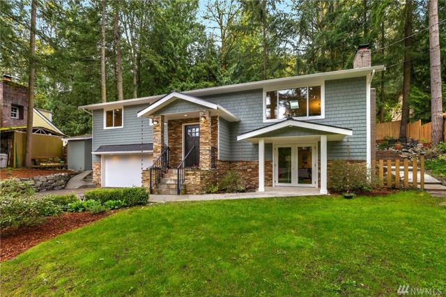 950 Highwood Dr SW, Issaquah, WA 98027 (#1446397) :: Better Properties Lacey