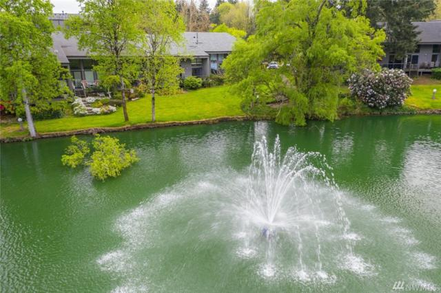 6674 138th Ave NE #603, Redmond, WA 98052 (#1446420) :: Chris Cross Real Estate Group