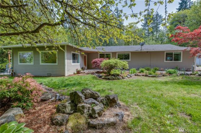 1749 NE Duck Pond Wy, Poulsbo, WA 98370 (#1446444) :: The Royston Team