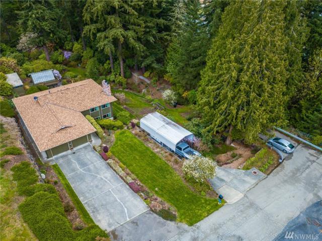 3105 169th St SW, Lynnwood, WA 98037 (#1446466) :: Chris Cross Real Estate Group