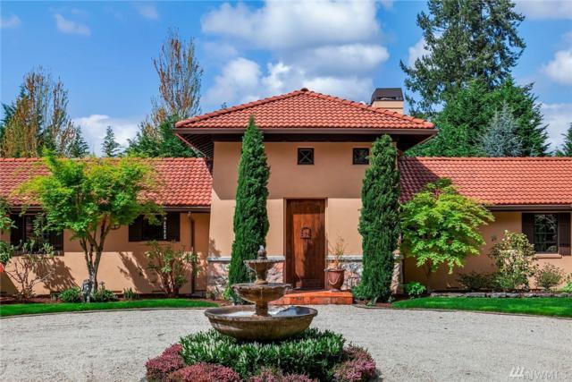 13772 NE 5th Place, Bellevue, WA 98005 (#1446469) :: Keller Williams Western Realty