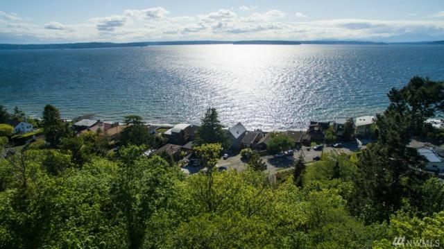 5426 Beach Dr SW, Seattle, WA 98136 (#1446499) :: The Kendra Todd Group at Keller Williams