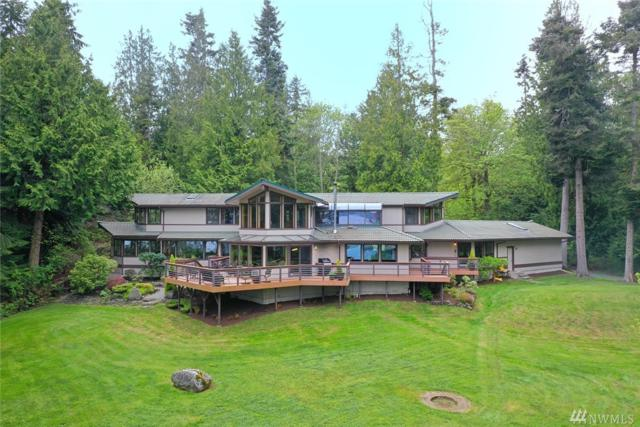54 Seven Sisters Rd, Port Ludlow, WA 98365 (#1446510) :: Alchemy Real Estate