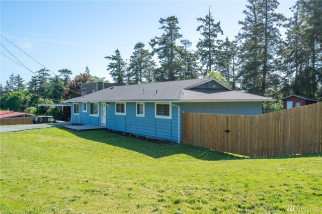 919 Walker Ave, Oak Harbor, WA 98277 (#1446547) :: Record Real Estate