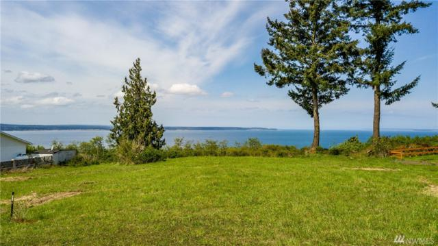 0 Lots 22&23 Shippin Lane, Freeland, WA 98249 (#1446559) :: Chris Cross Real Estate Group