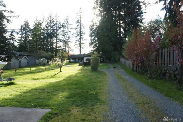 20508 Cypress Wy, Lynnwood, WA 98036 (#1446596) :: Keller Williams Western Realty