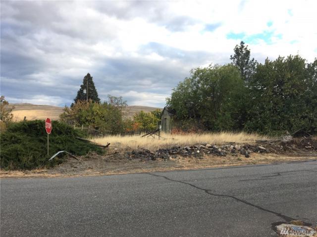 577 Conconully St, Okanogan, WA 98840 (#1446602) :: Kimberly Gartland Group
