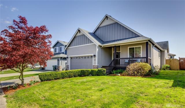 2631 Lochcarron Dr, Ferndale, WA 98248 (#1446611) :: The Kendra Todd Group at Keller Williams