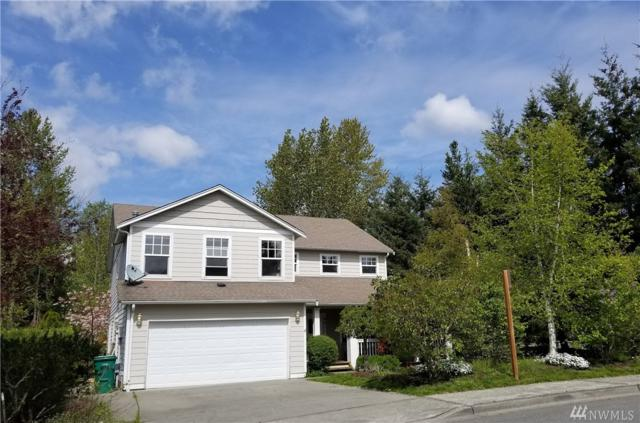4011 Dogwood Place, Mount Vernon, WA 98274 (#1446628) :: Northern Key Team