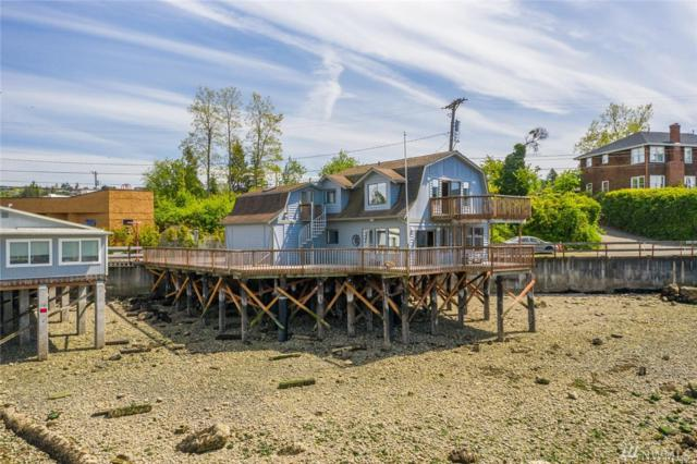 1512 S Wilton Rd, Tacoma, WA 98465 (#1446631) :: Homes on the Sound