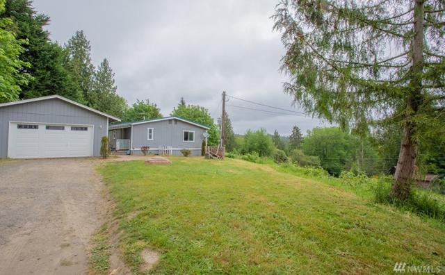 1283 NW Sherman Hill Rd, Poulsbo, WA 98370 (#1446635) :: Costello Team