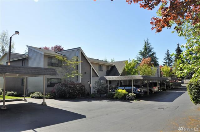 6413 Sand Point Wy NE, Seattle, WA 98115 (#1446655) :: Ben Kinney Real Estate Team