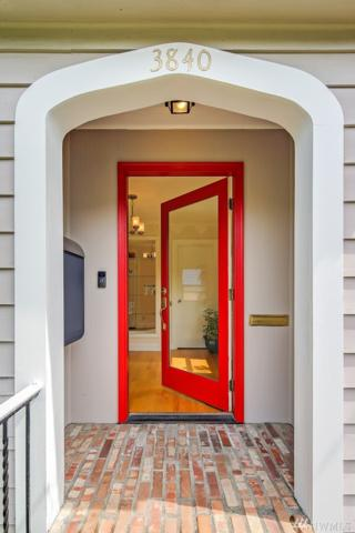 3840 34th Ave SW, Seattle, WA 98126 (#1446657) :: McAuley Homes