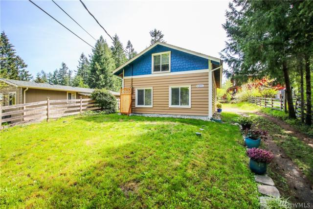 4401 119th Ave SE, Tenino, WA 98589 (#1446684) :: The Royston Team