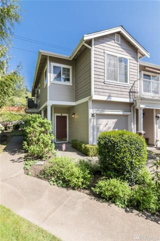 4912 Talbot Rd S 1-A, Renton, WA 98055 (#1446699) :: Keller Williams Realty Greater Seattle