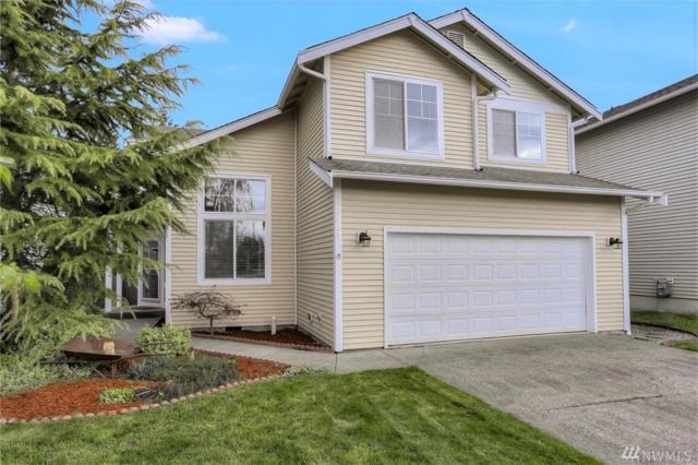 14405 Sandy Glen Lane E, Puyallup, WA 98375 (#1446714) :: Homes on the Sound