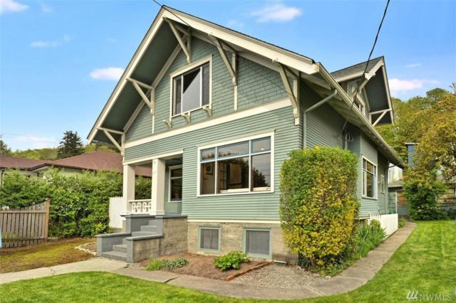 5910 18th Ave S, Seattle, WA 98108 (#1446722) :: The Kendra Todd Group at Keller Williams