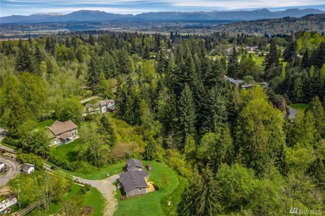 8414 152ND STREET SOUTHEAST, Snohomish, WA 98296 (#1446764) :: Real Estate Solutions Group
