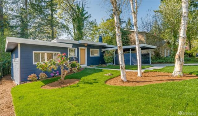 9743 Sand Point Wy NE, Seattle, WA 98115 (#1446769) :: NW Homeseekers
