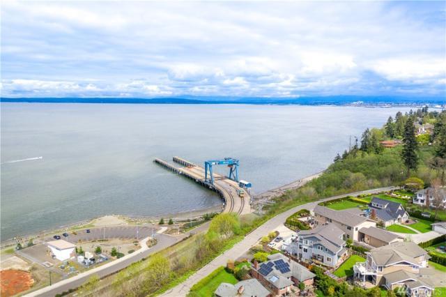 1522 Mukilteo Lane, Everett, WA 98203 (#1446775) :: Ben Kinney Real Estate Team