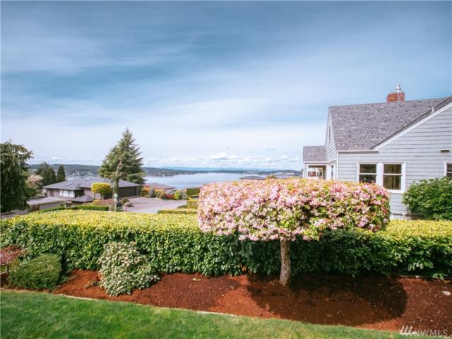 3727 Olympic Blvd W, University Place, WA 98466 (#1446799) :: The Kendra Todd Group at Keller Williams