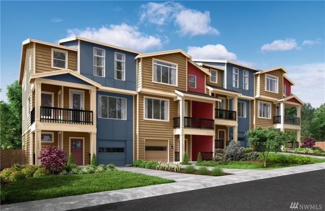 1074 SW 97th St, Seattle, WA 98106 (#1446813) :: Keller Williams Western Realty