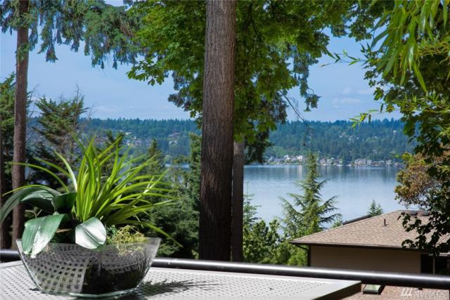 11643 73rd Place NE, Kirkland, WA 98034 (#1446818) :: Real Estate Solutions Group
