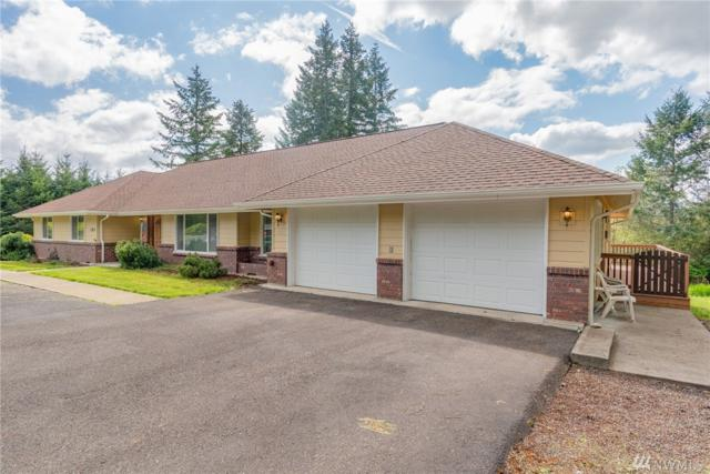 103 Fir Hollow Rd, Chehalis, WA 98532 (#1446877) :: Keller Williams Western Realty