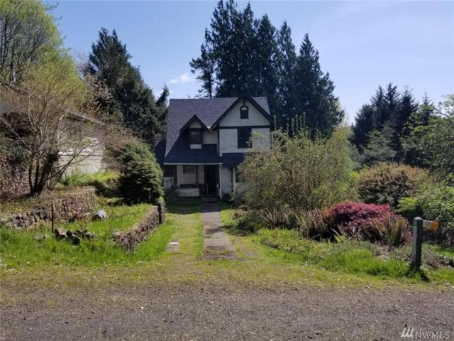 724 Oregon Ave, South Bend, WA 98586 (#1446888) :: Keller Williams Realty